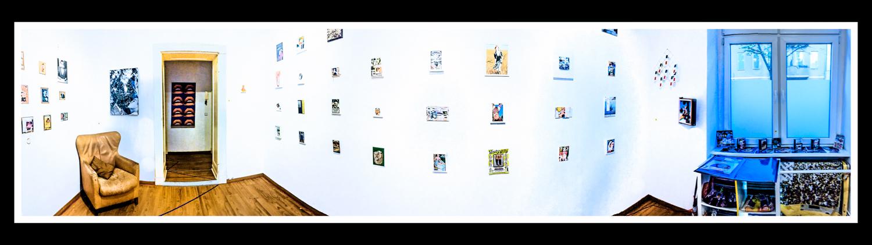 BardohlScheel-ExhibitionPhotos-HEYDT-2.jpg