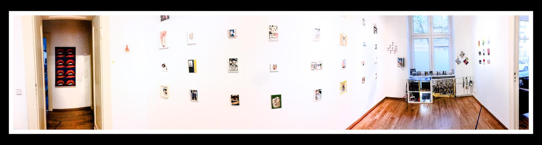 BardohlScheel-ExhibitionPhotos-HEYDT-7.jpg