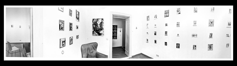 BardohlScheel-ExhibitionPhotos-HEYDT-8.jpg