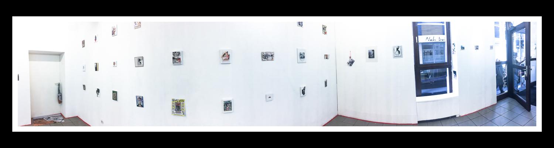 BardohlScheel-ExhibitionPhotos-HEYDT-14.jpg