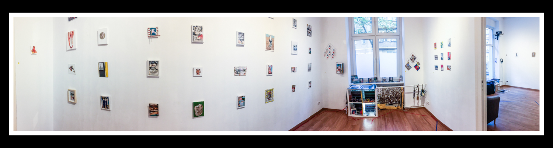 BardohlScheel-ExhibitionPhotos-HEYDT-24.jpg