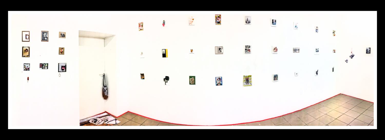 BardohlScheel-ExhibitionPhotos-HEYDT-25.jpg
