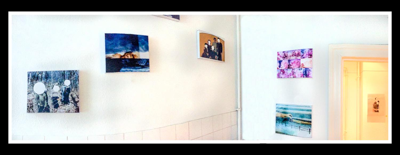 BardohlScheel-ExhibitionPhotos-HEYDT-28.jpg