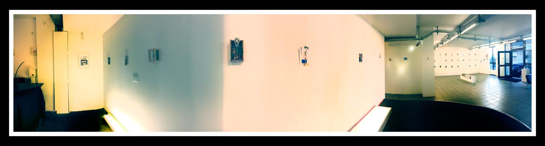 Kunstkomplex-ExhibitionPhotos-HEYDT-2.jpg