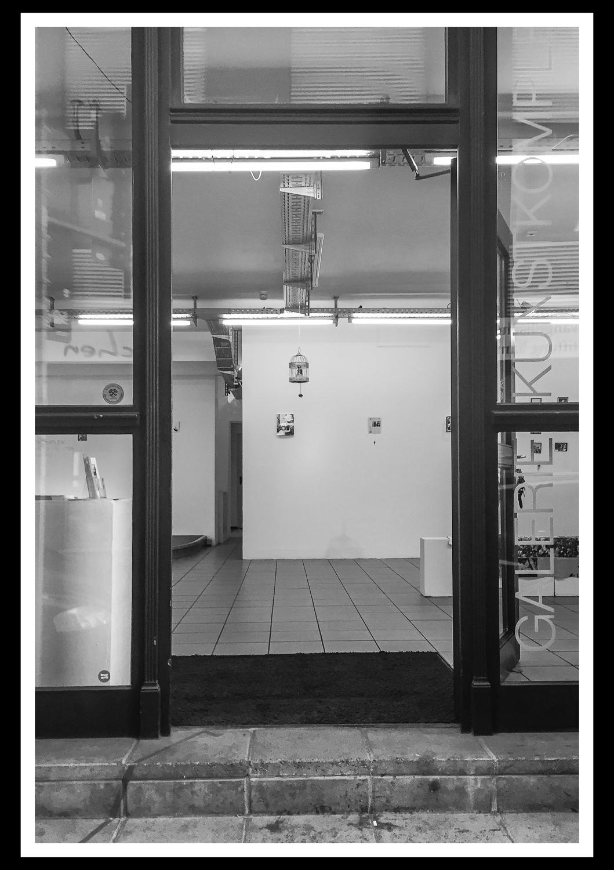 Kunstkomplex-ExhibitionPhotos-HEYDT-3.jpg