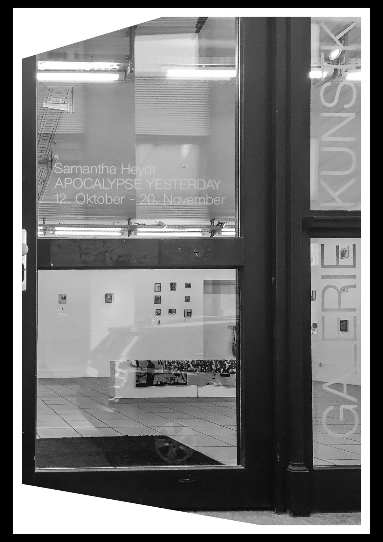 Kunstkomplex-ExhibitionPhotos-HEYDT-8.jpg