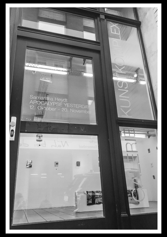 Kunstkomplex-ExhibitionPhotos-HEYDT-10.jpg