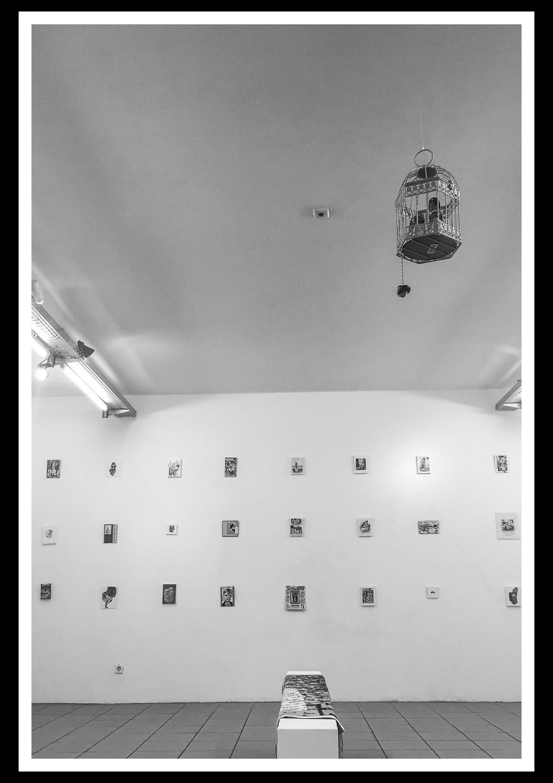 Kunstkomplex-ExhibitionPhotos-HEYDT-11.jpg