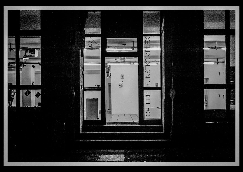 Kunstkomplex-ExhibitionPhotos-HEYDT-20.jpg