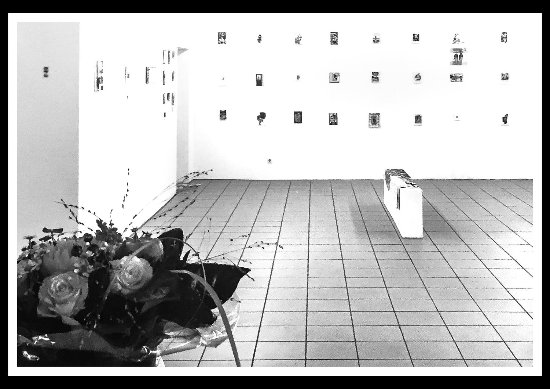 Kunstkomplex-ExhibitionPhotos-HEYDT-21.jpg
