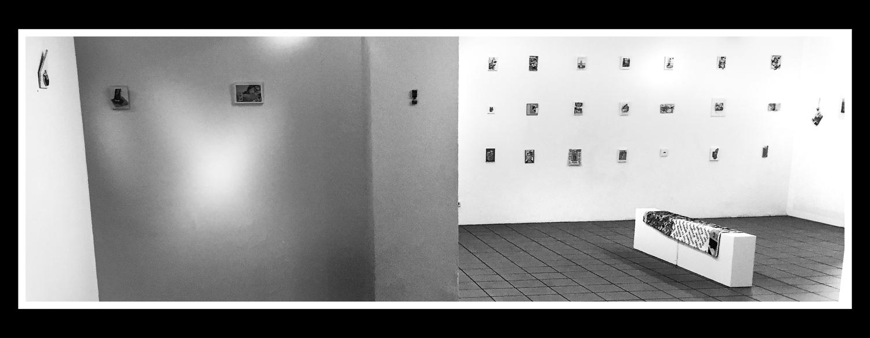 Kunstkomplex-ExhibitionPhotos-HEYDT-26.jpg