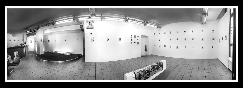 Kunstkomplex-ExhibitionPhotos-HEYDT-29.jpg