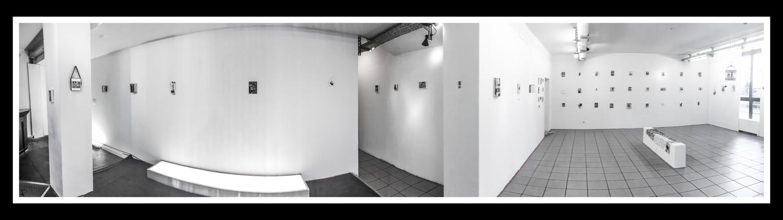 Kunstkomplex-ExhibitionPhotos-HEYDT-32.jpg