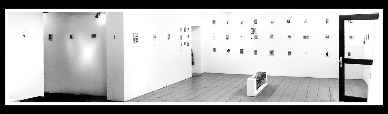 heydt - kunstkomplex