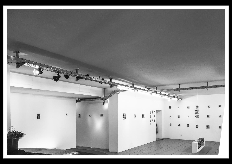 Kunstkomplex-ExhibitionPhotos-HEYDT-13.jpg