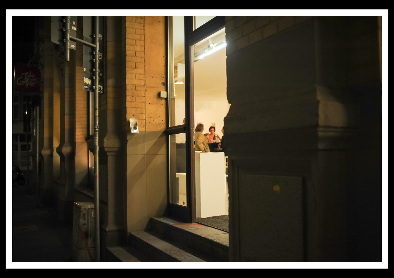 Kunstkomplex-ExhibitionPhotos-HEYDT-17.jpg