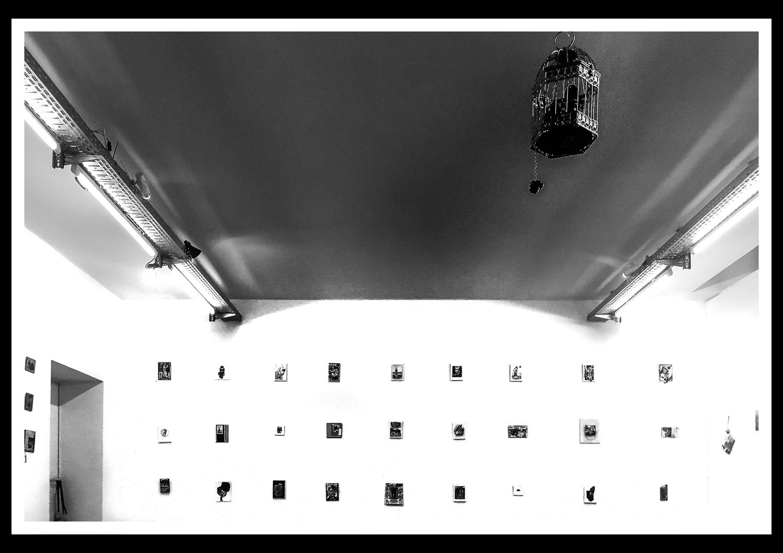 Kunstkomplex-ExhibitionPhotos-HEYDT-19.jpg