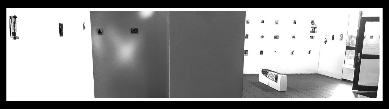Kunstkomplex-ExhibitionPhotos-HEYDT-34.jpg
