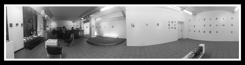 Kunstkomplex-ExhibitionPhotos-HEYDT-35.jpg