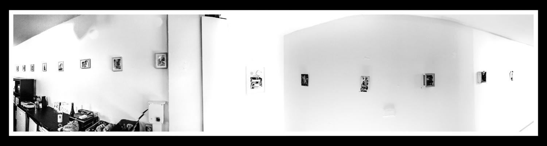 Kunstkomplex-ExhibitionPhotos-HEYDT-38.jpg