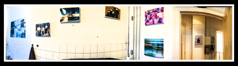 BardohlScheel-ExhibitionPhotos-HEYDT-10.jpg