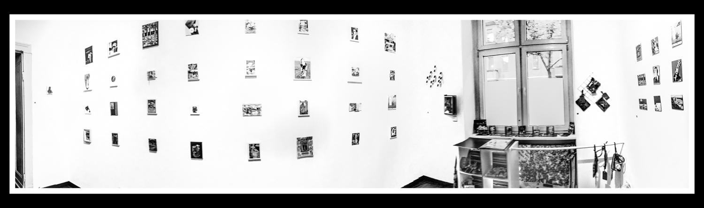 BardohlScheel-ExhibitionPhotos-HEYDT-15.jpg