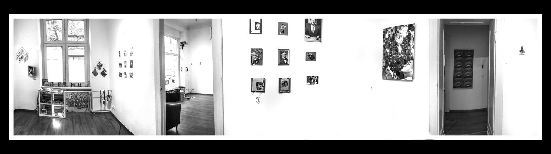 BardohlScheel-ExhibitionPhotos-HEYDT-16.jpg