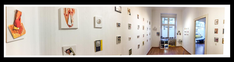BardohlScheel-ExhibitionPhotos-HEYDT-39.jpg