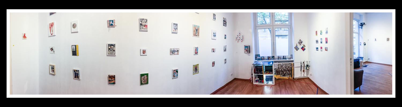 BardohlScheel-ExhibitionPhotos-HEYDT-42.jpg