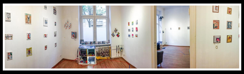 BardohlScheel-ExhibitionPhotos-HEYDT-45.jpg