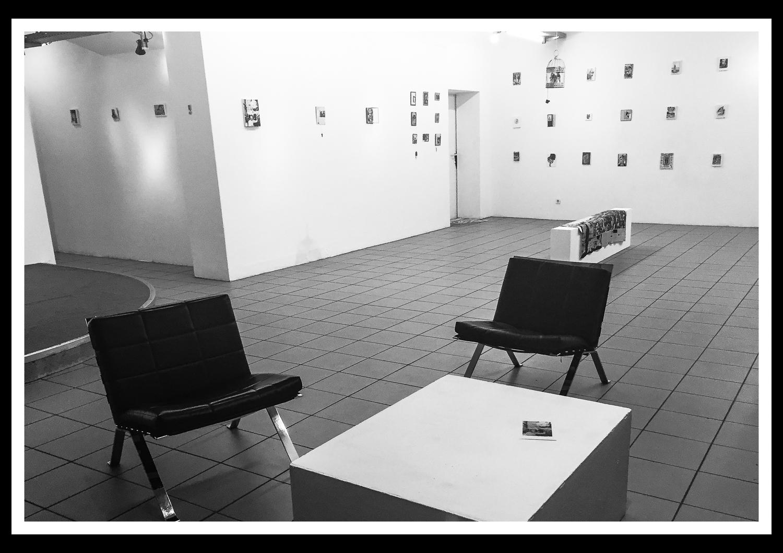 BardohlScheel-ExhibitionPhotos-HEYDT-43.jpg