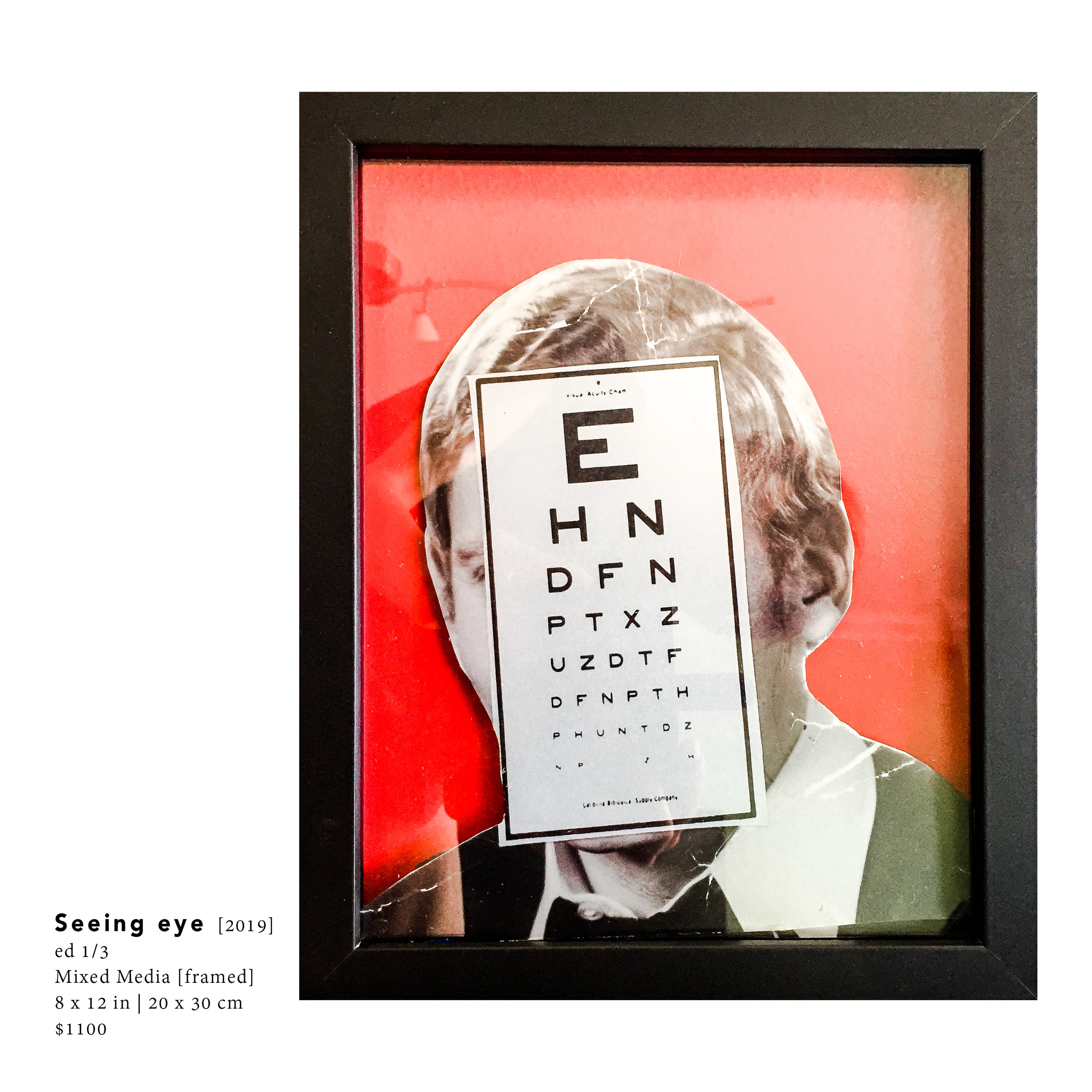 Faena-Inventory-HEYDT-March2019146.jpg