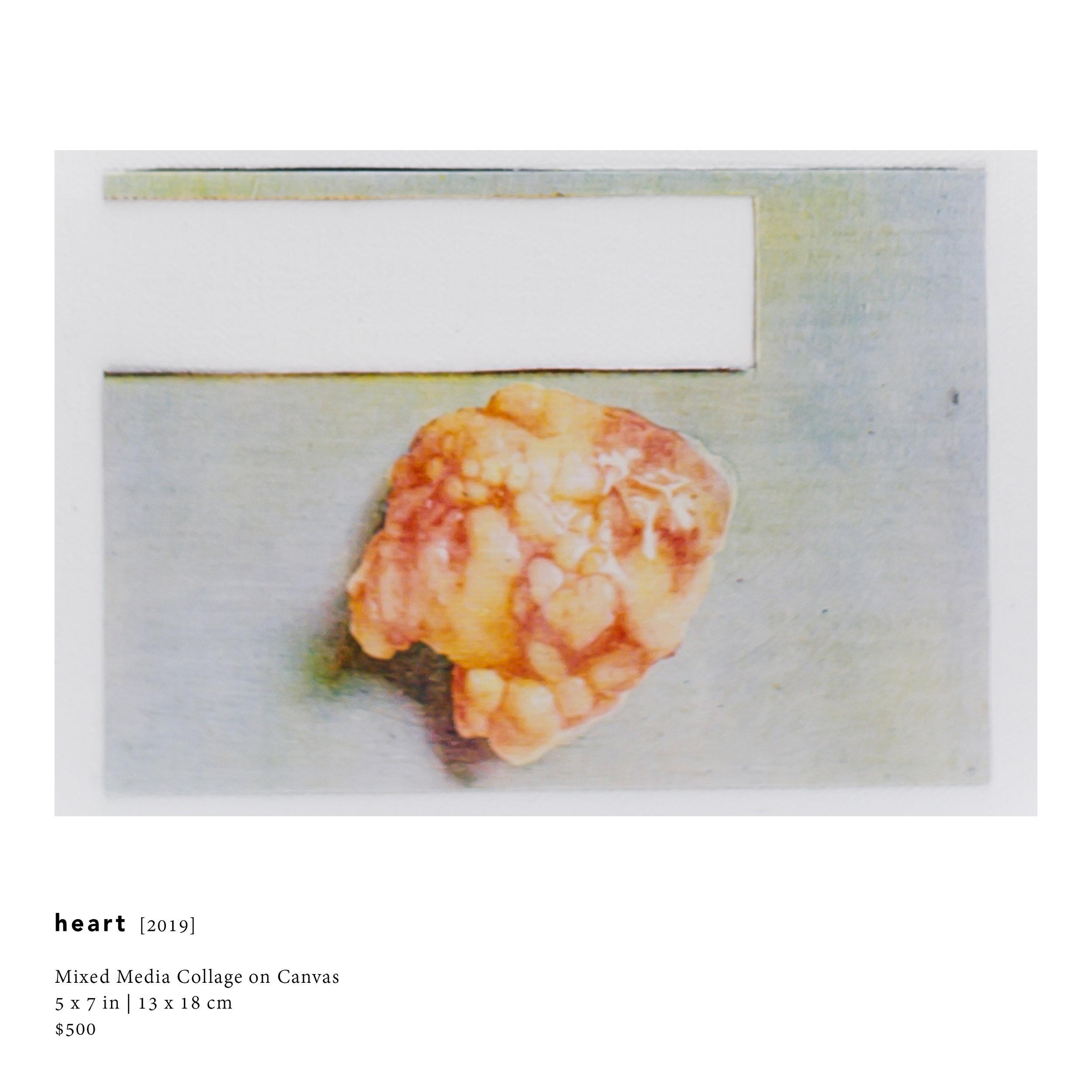Faena-Inventory-HEYDT-March2019141.jpg