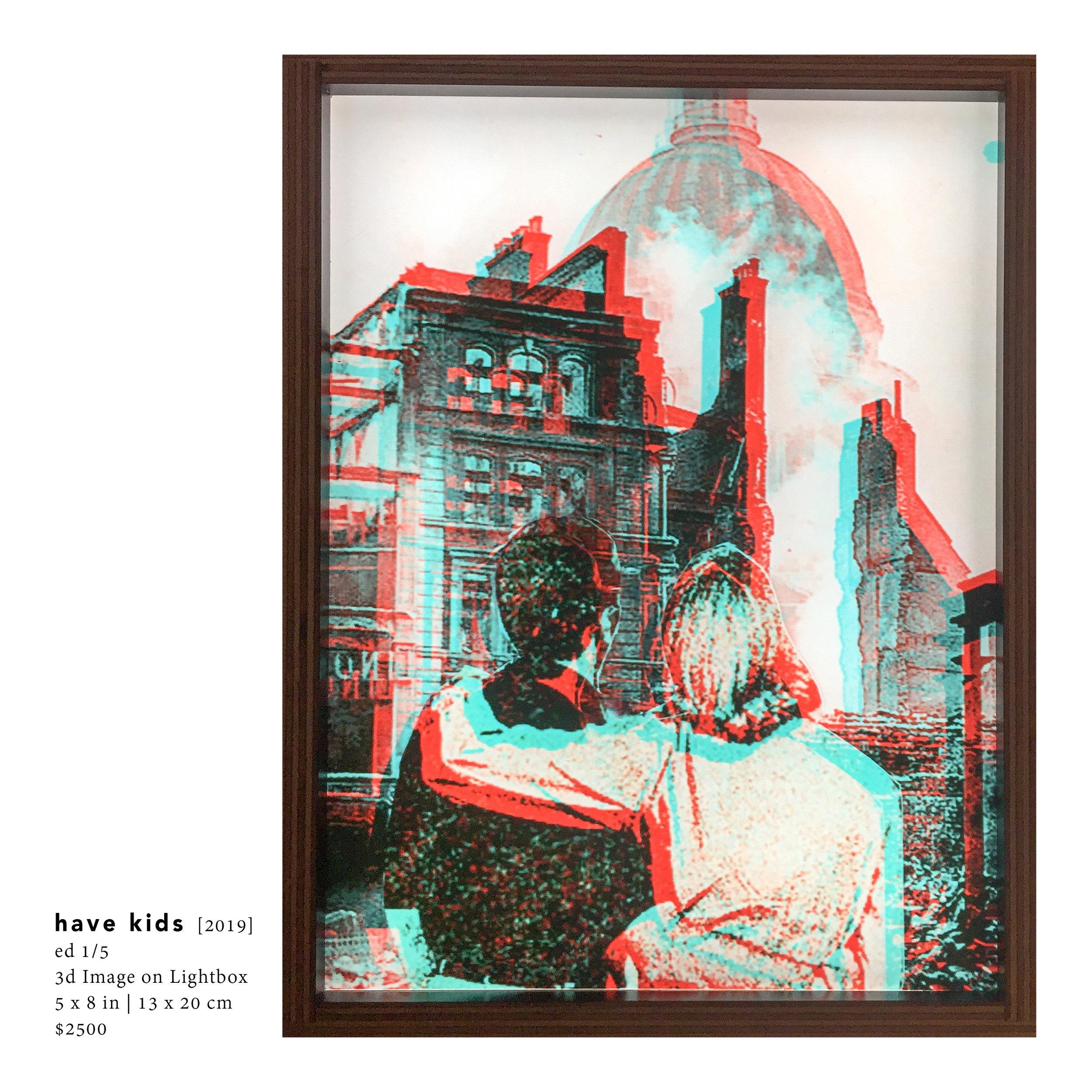 Faena-Inventory-HEYDT-March2019137.jpg