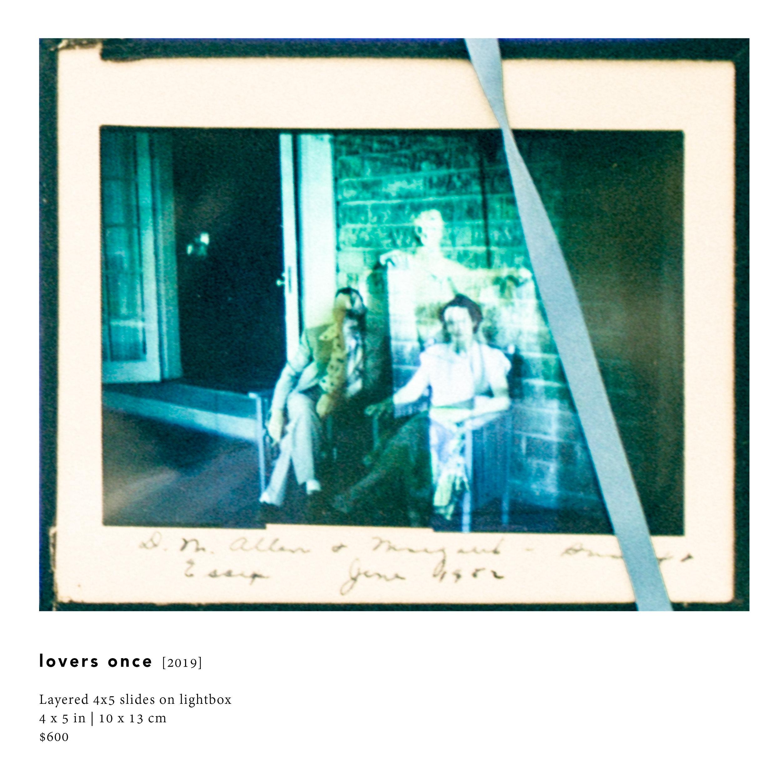 Faena-Inventory-HEYDT-March2019115.jpg