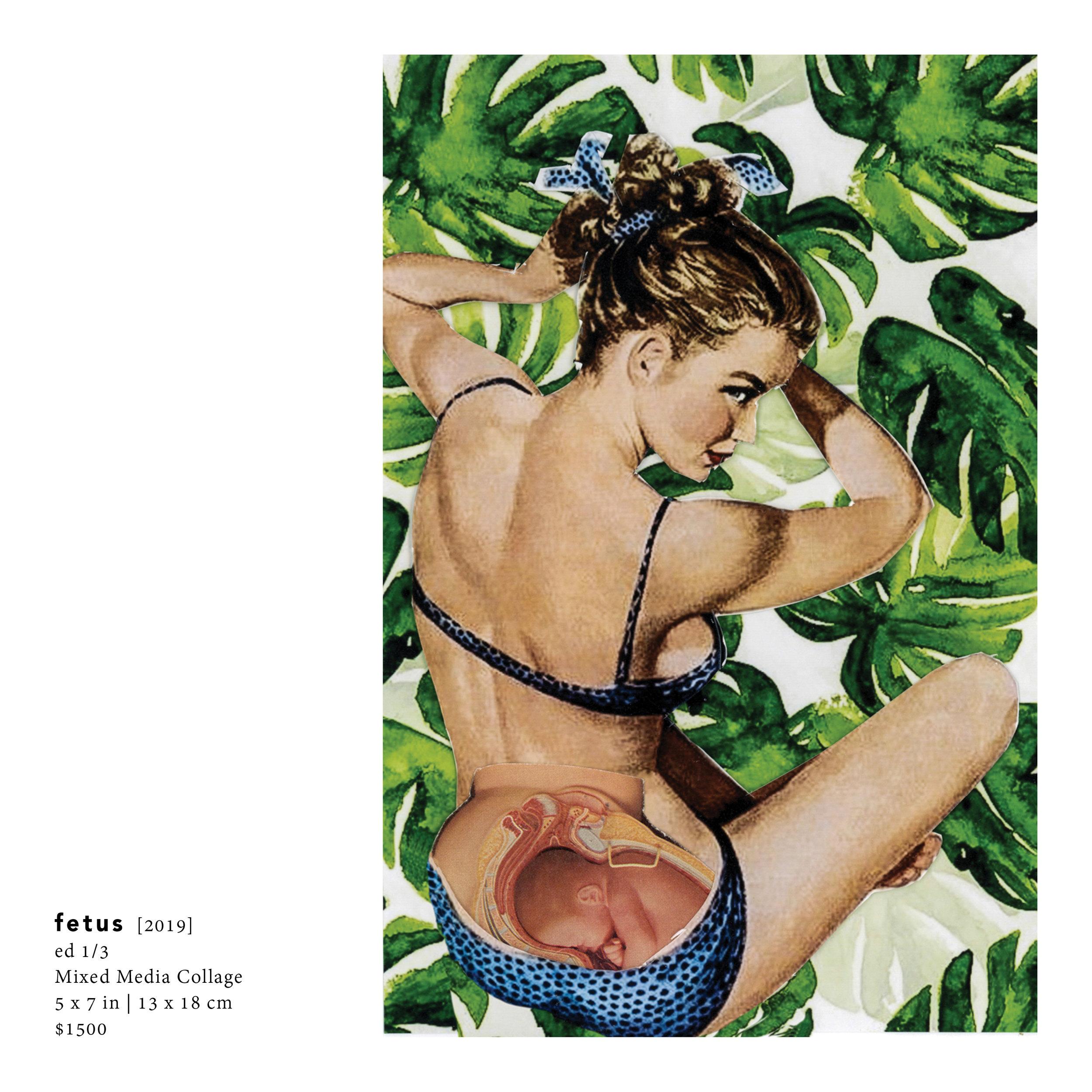 Faena-Inventory-HEYDT-March201995.jpg