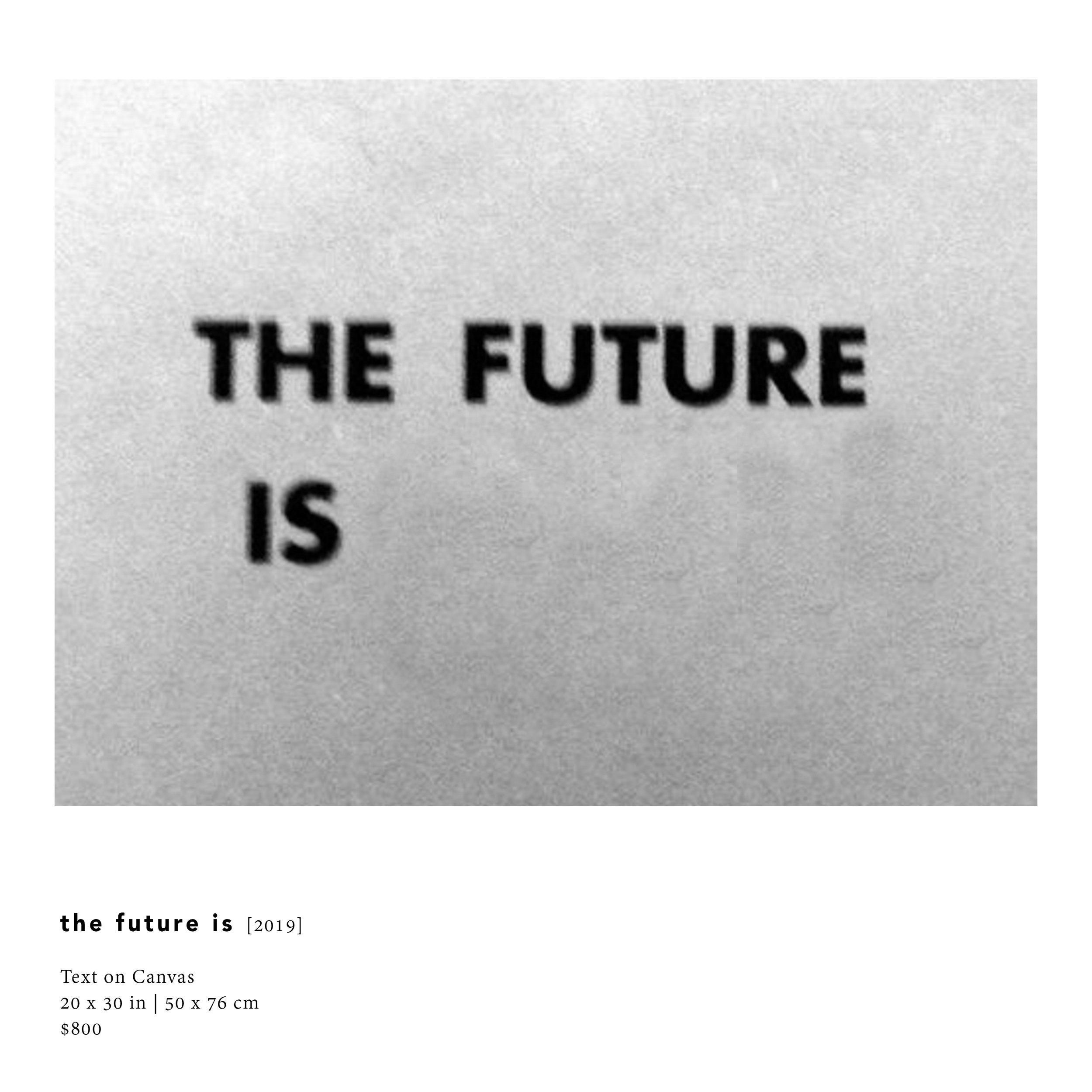 Faena-Inventory-HEYDT-March201984.jpg