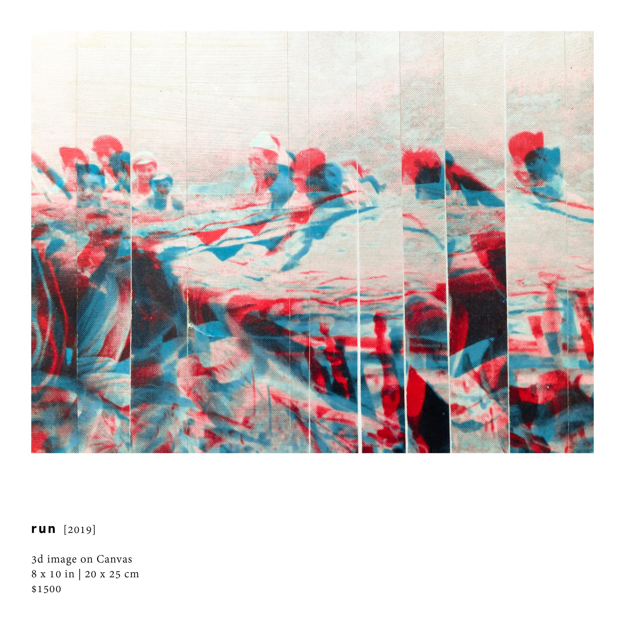 Faena-Inventory-HEYDT-March201956.jpg