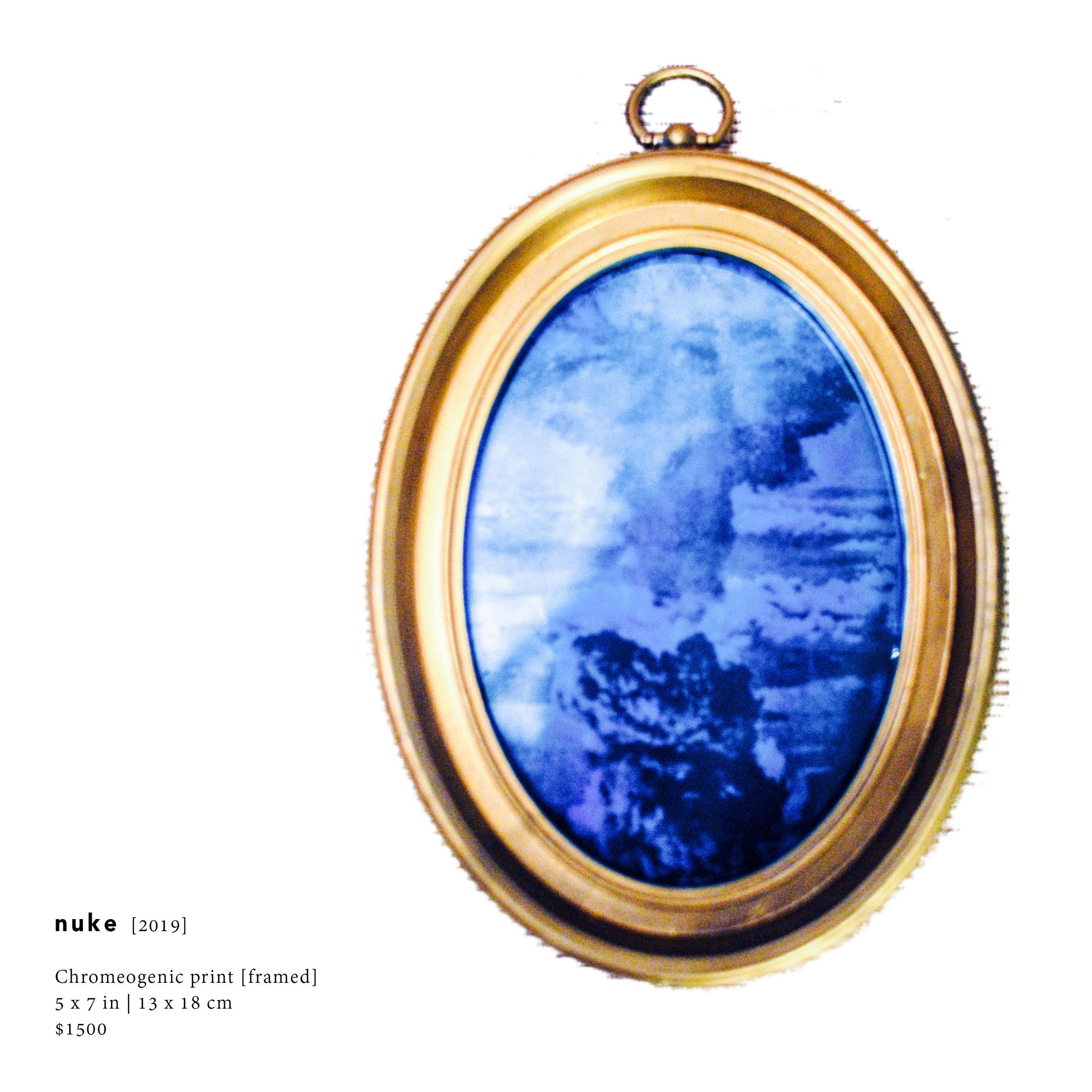 Faena-Inventory-HEYDT-March201943.jpg