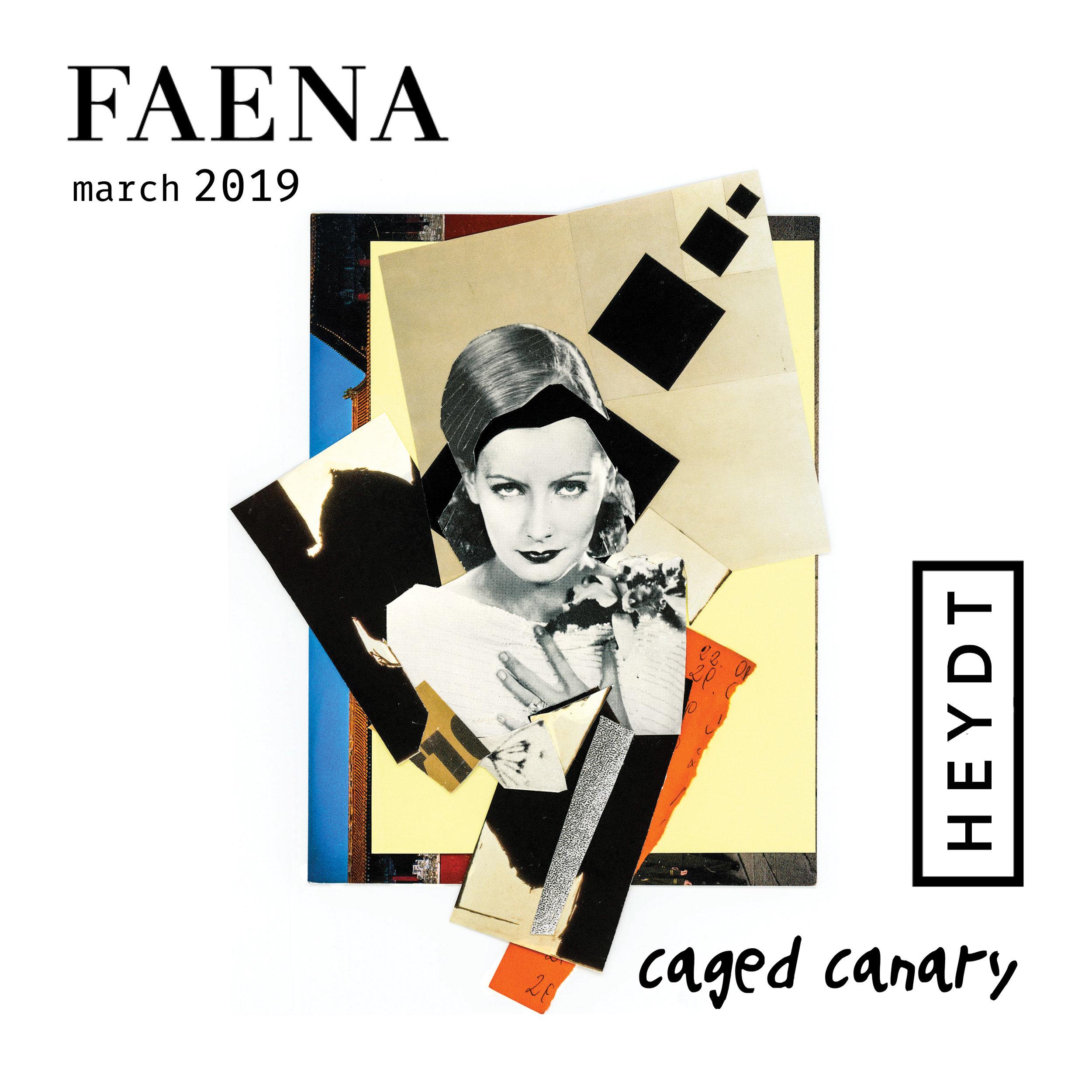 Faena-Inventory-HEYDT-March20193.jpg