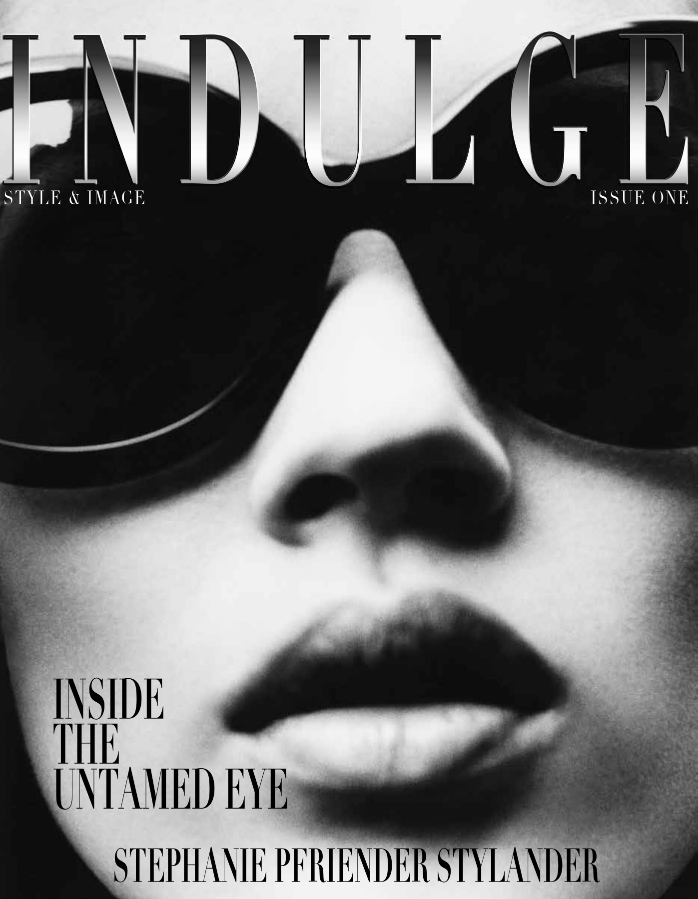 INDULGE_Premier_issue_one_LYON_page-0001.jpg