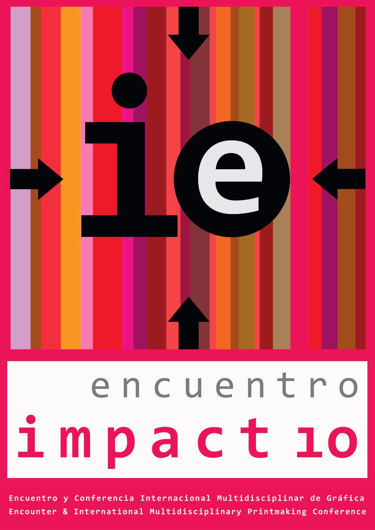 Encuentro Impact 10 Digital_page-0001.jpg