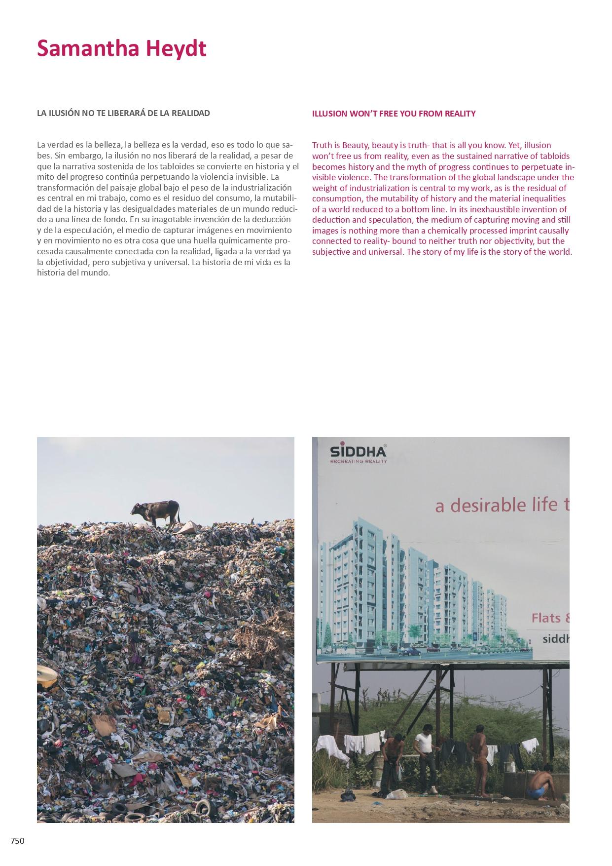 Encuentro Impact 10 Digital_page-0004.jpg
