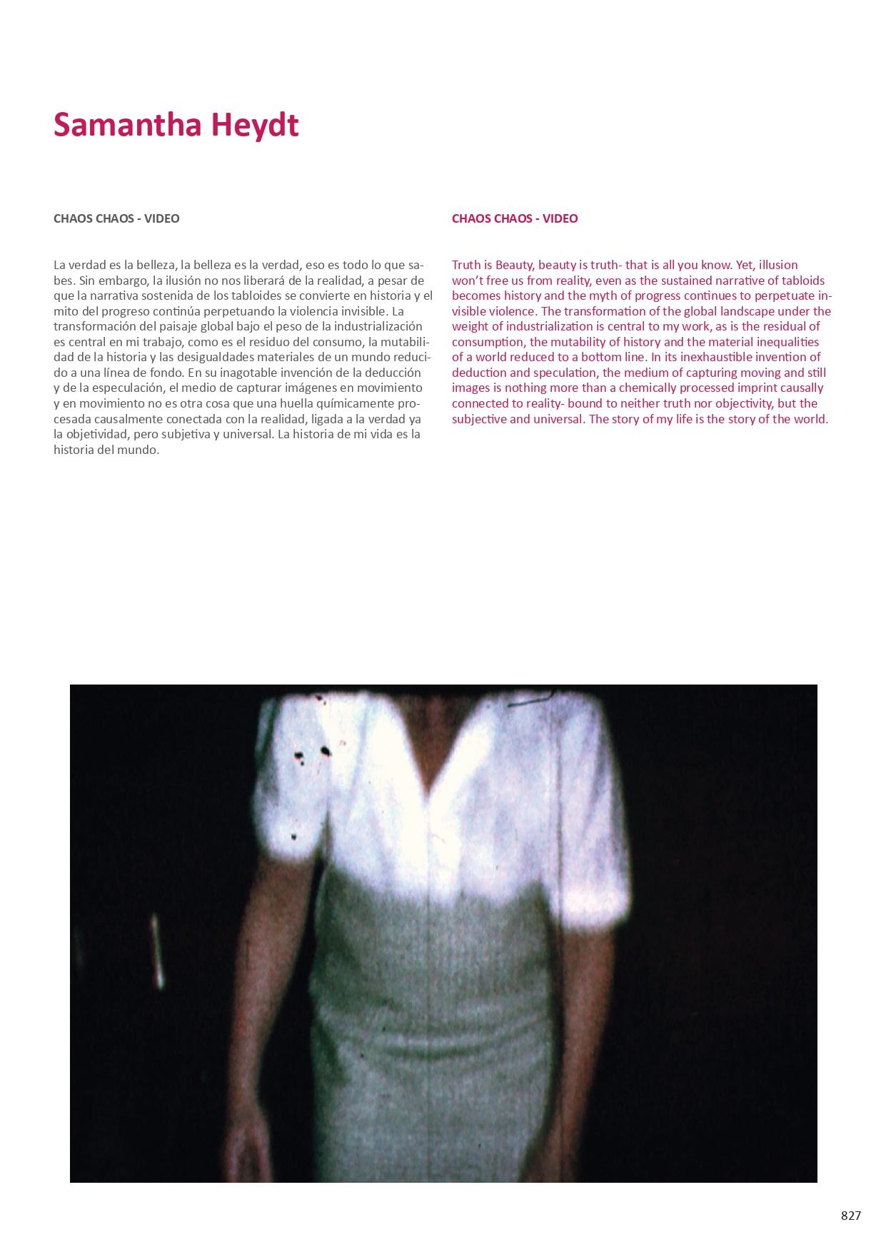 Encuentro Impact 10 Digital_page-0005.jpg