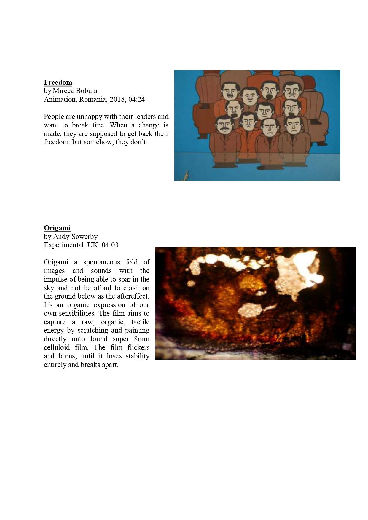 Program-Április13__page-0005.jpg