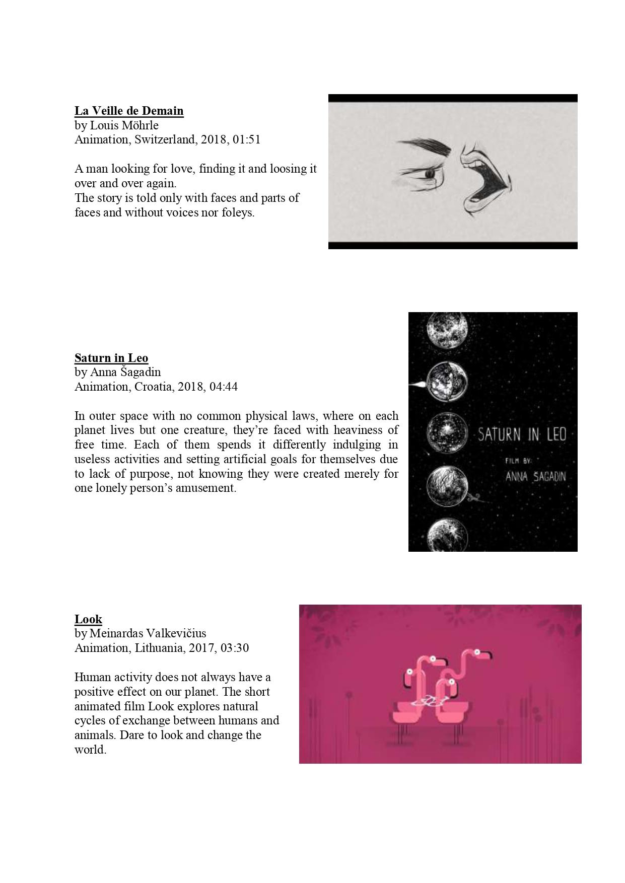 Program-Április13__page-0006.jpg