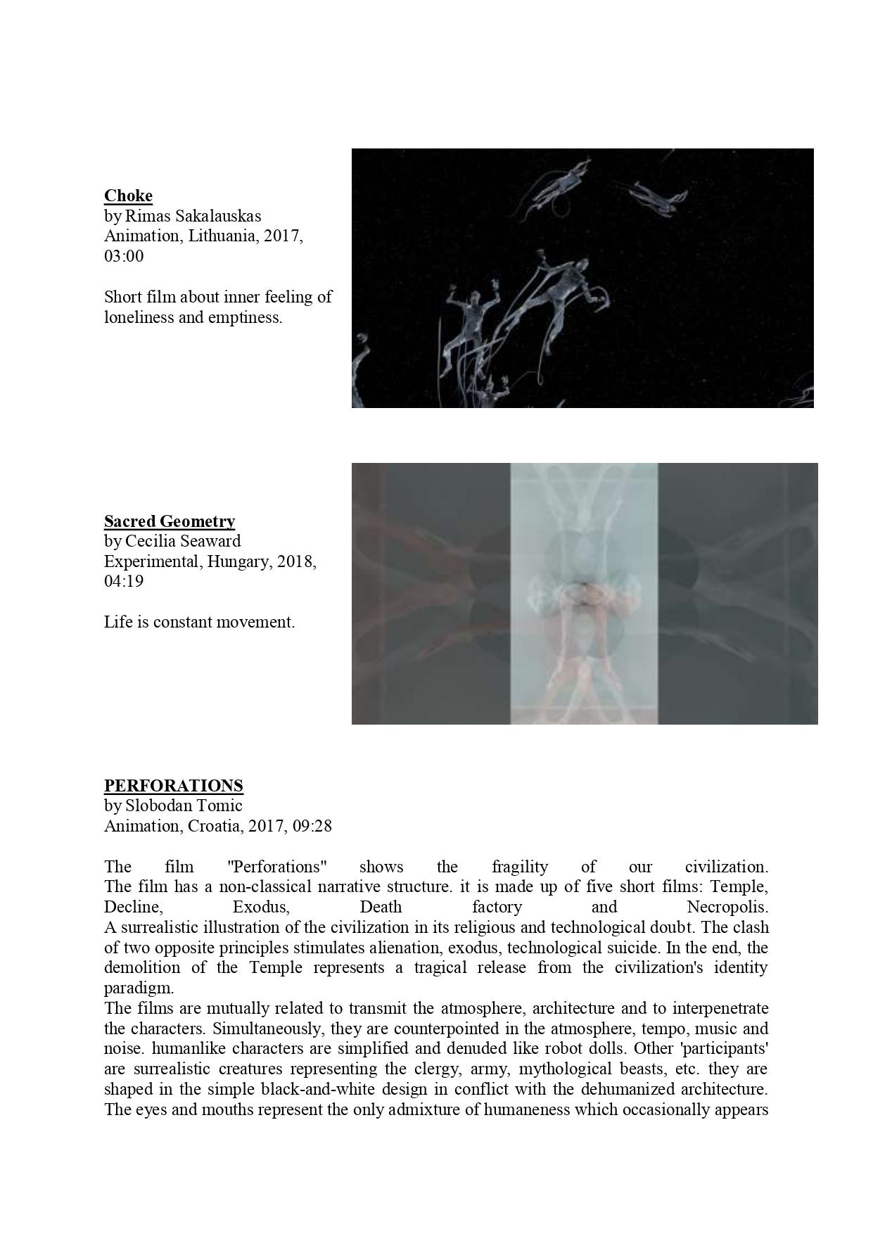 Program-Április13__page-0007.jpg
