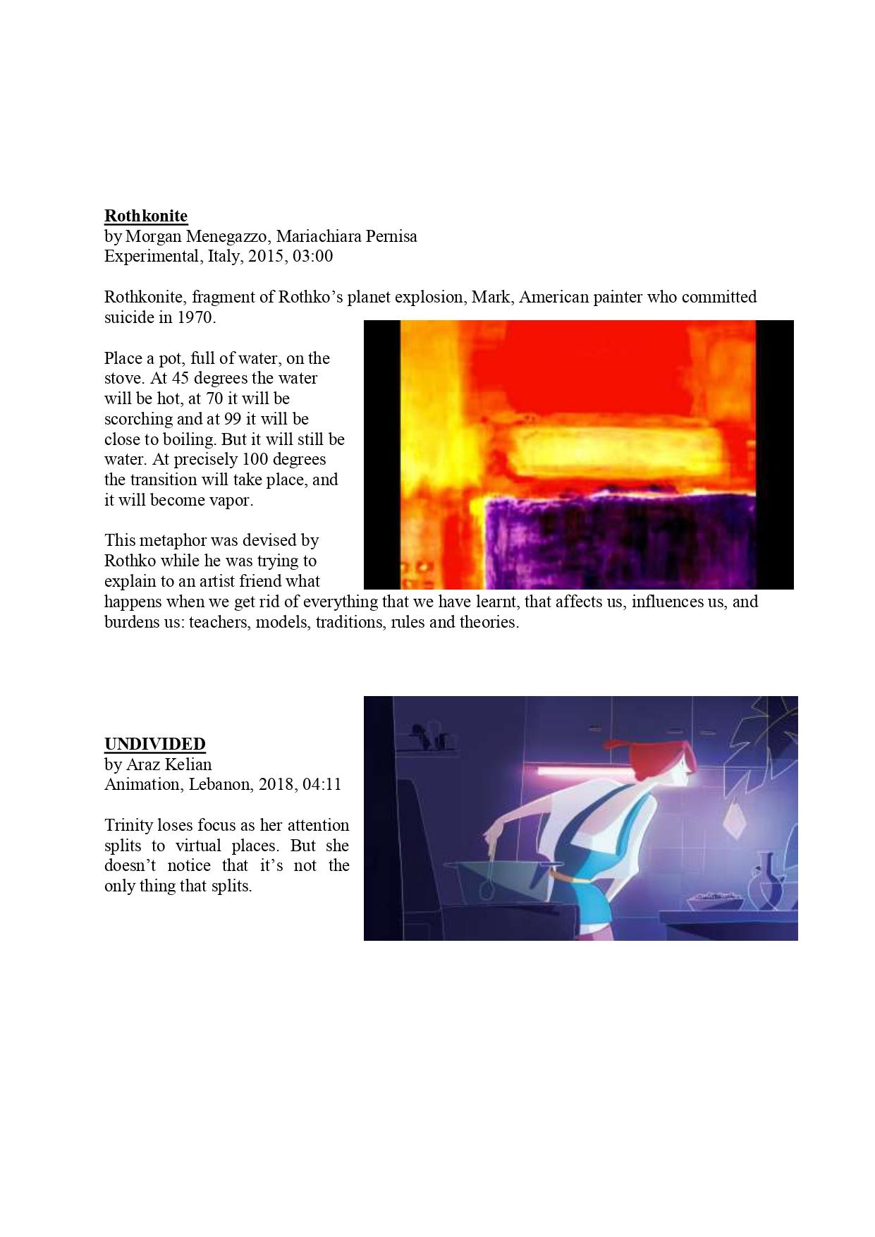 Program-Április13__page-0013.jpg