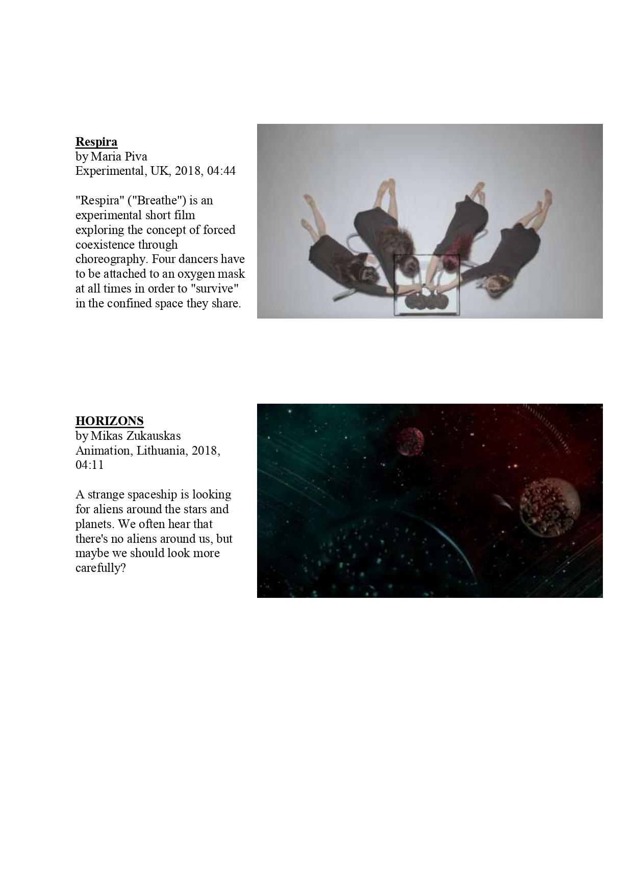 Program-Április13__page-0014.jpg