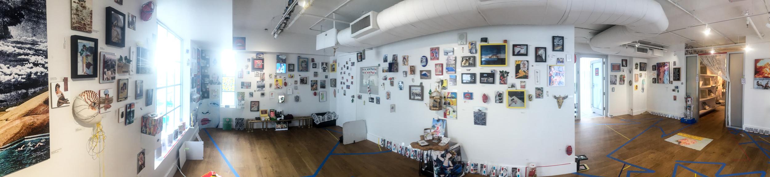 Faena-Exhibition-Images-2.jpg